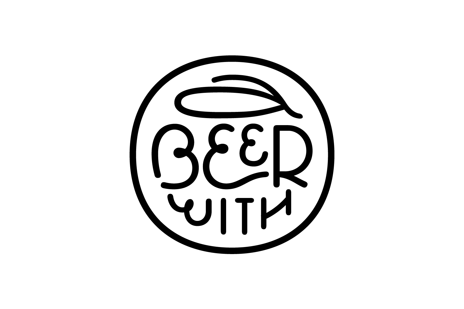 abeerwith-logo