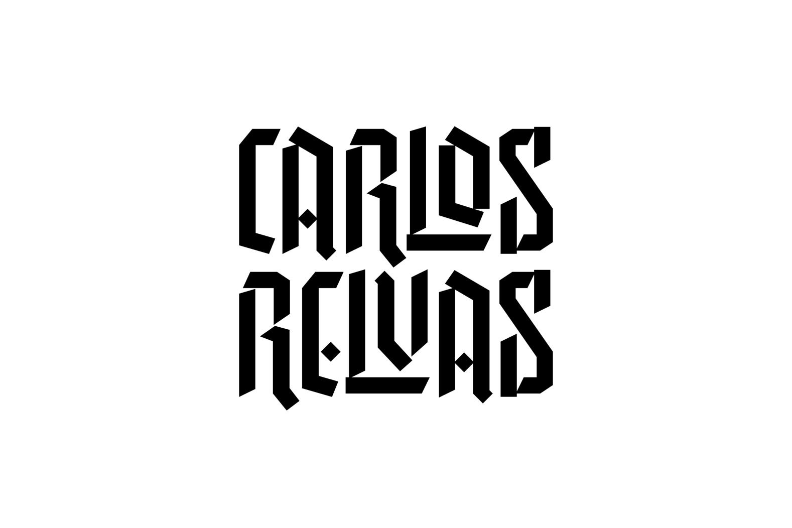 carlos-relvas