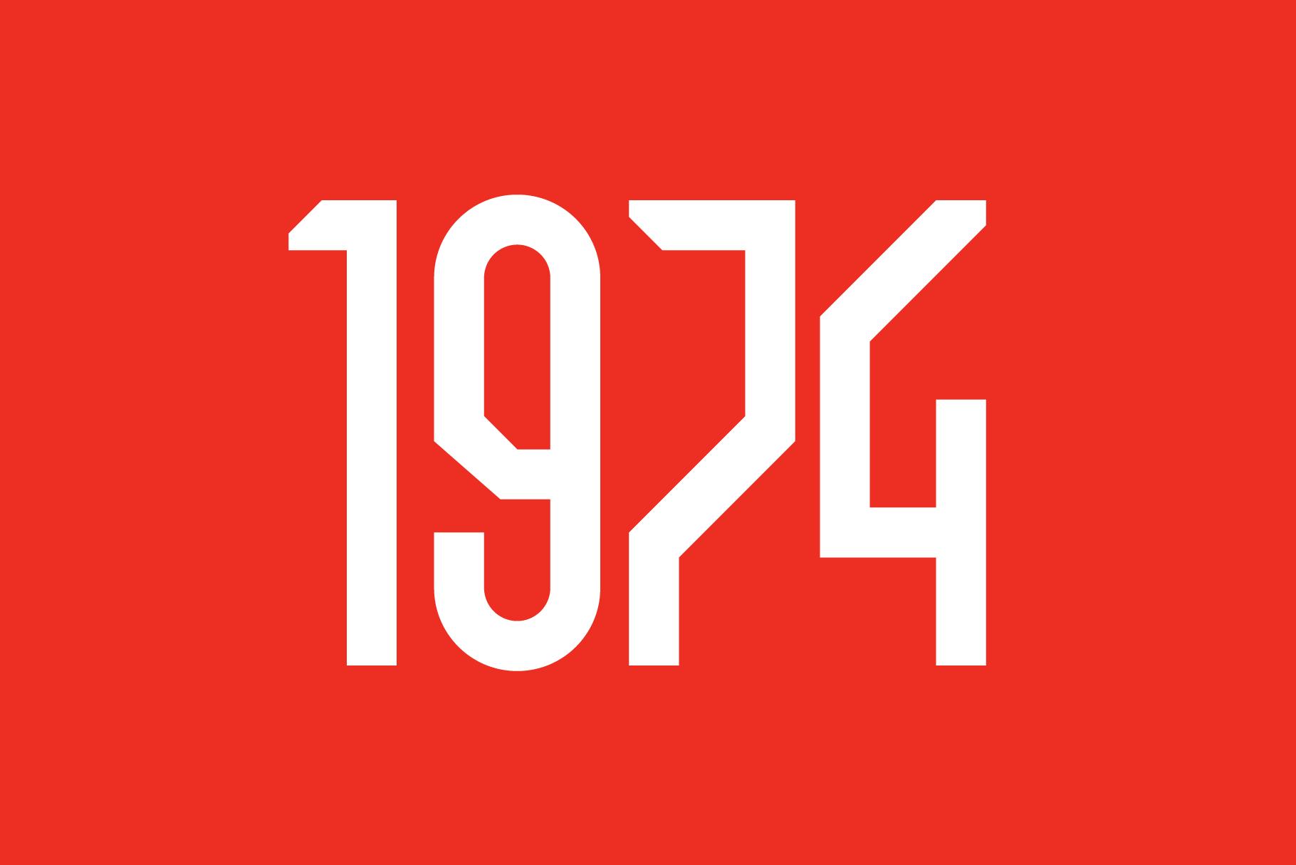 kravo-typeface-03