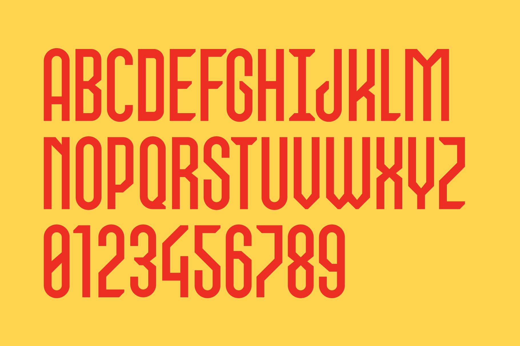 kravo-typeface-04