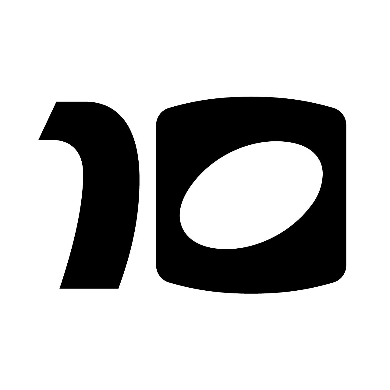 10ten