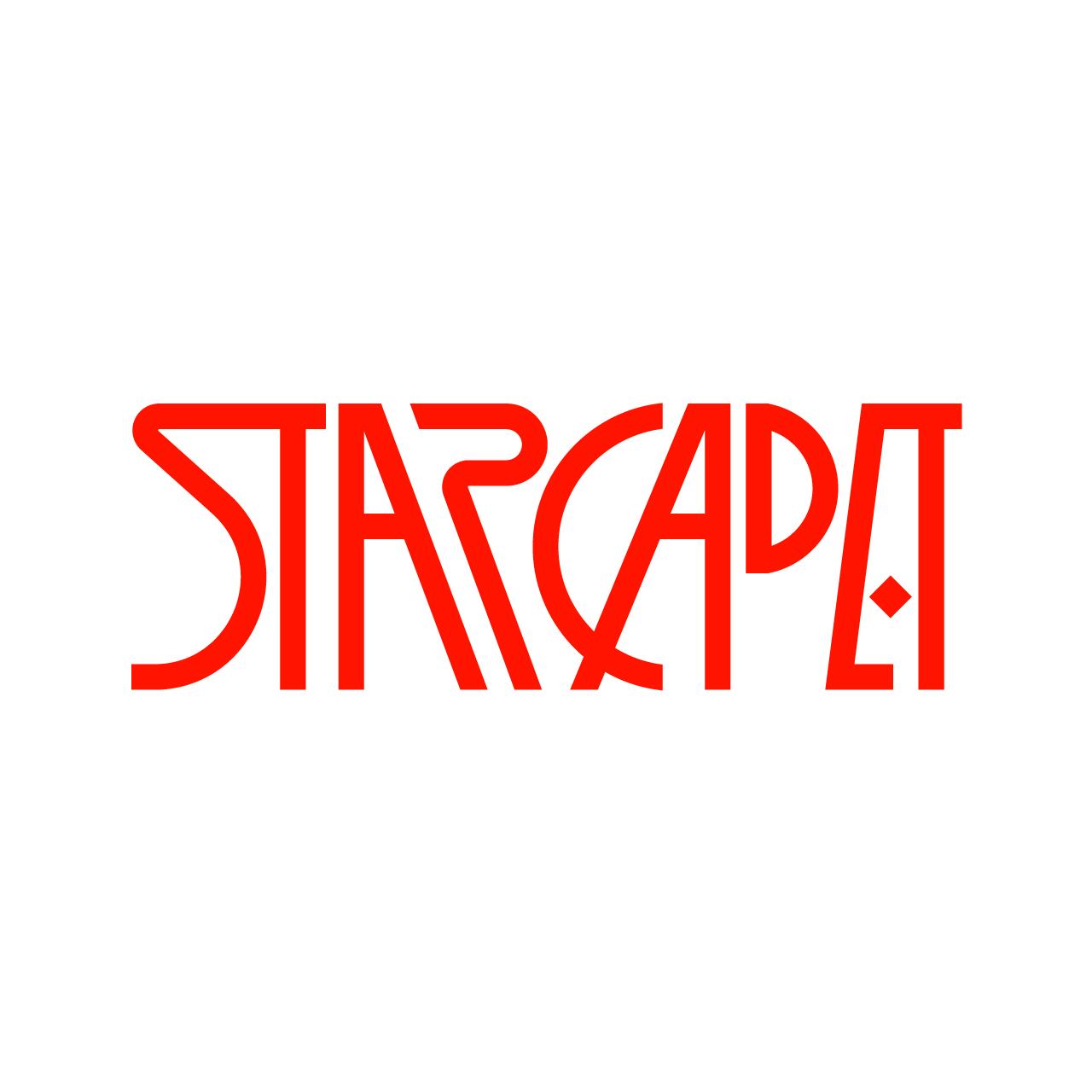 star-cadet