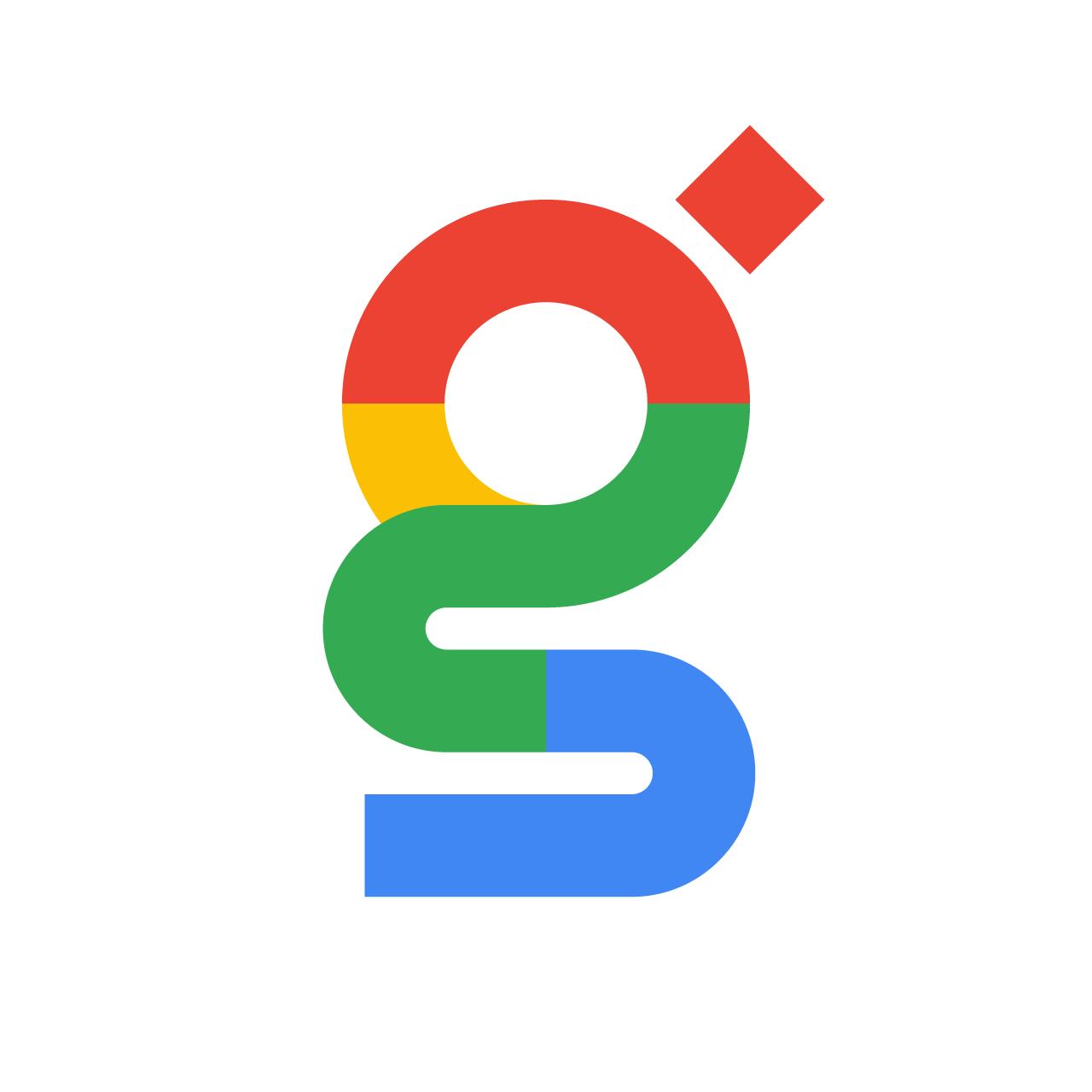 g-google