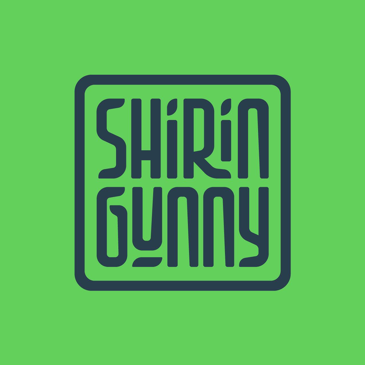 shirin-gunny-logo-01