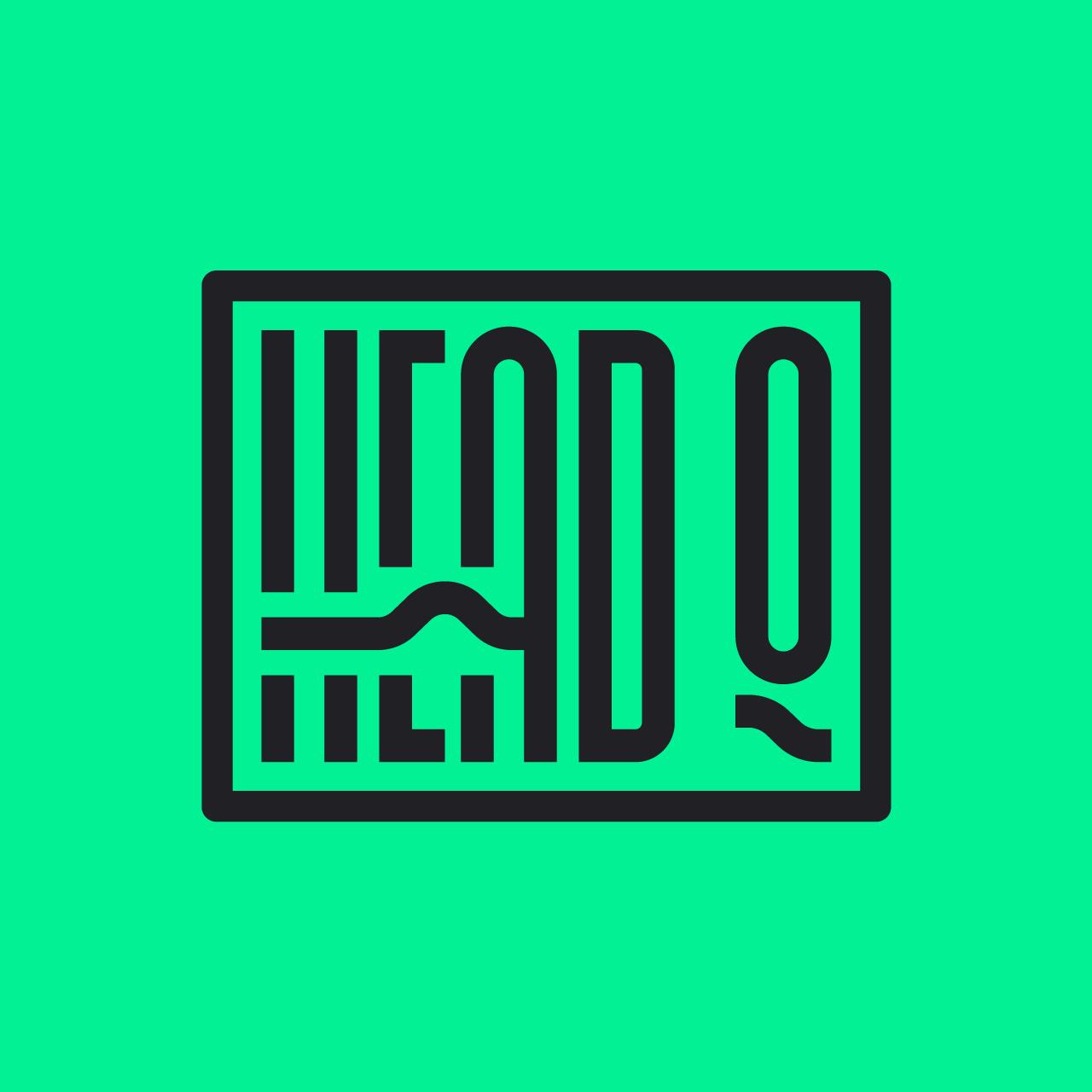 head-q-logo-color-2