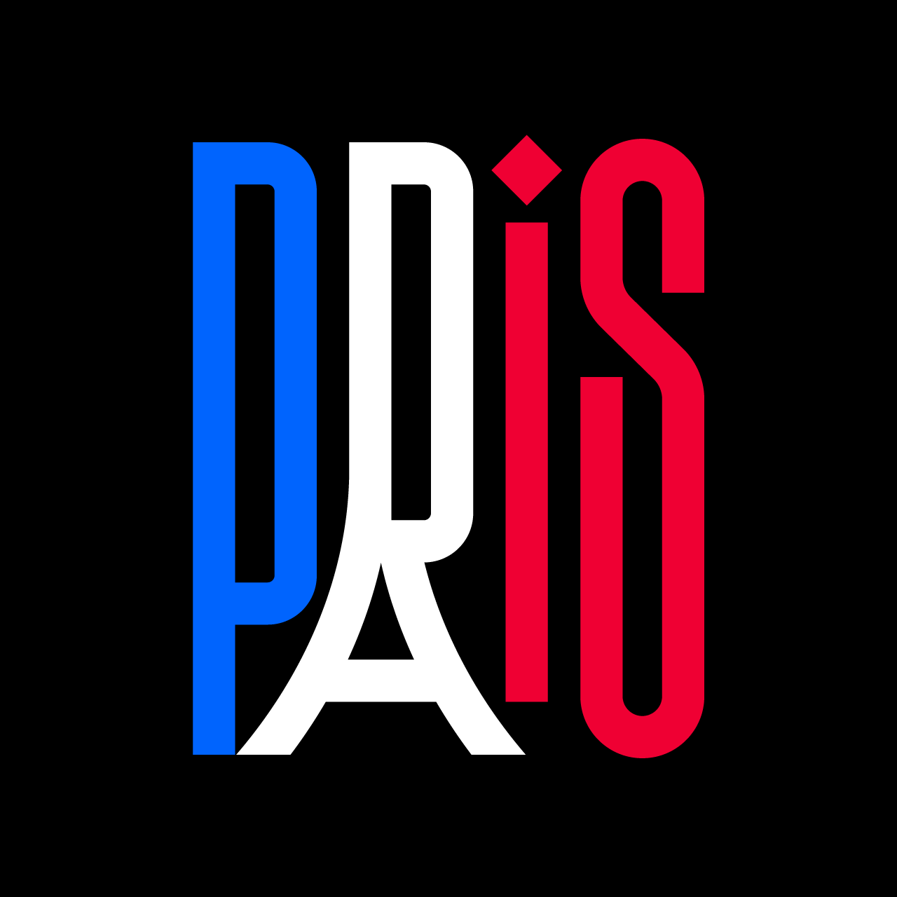 paris-2