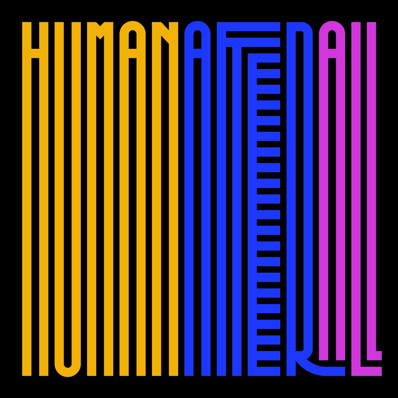 human-after-all