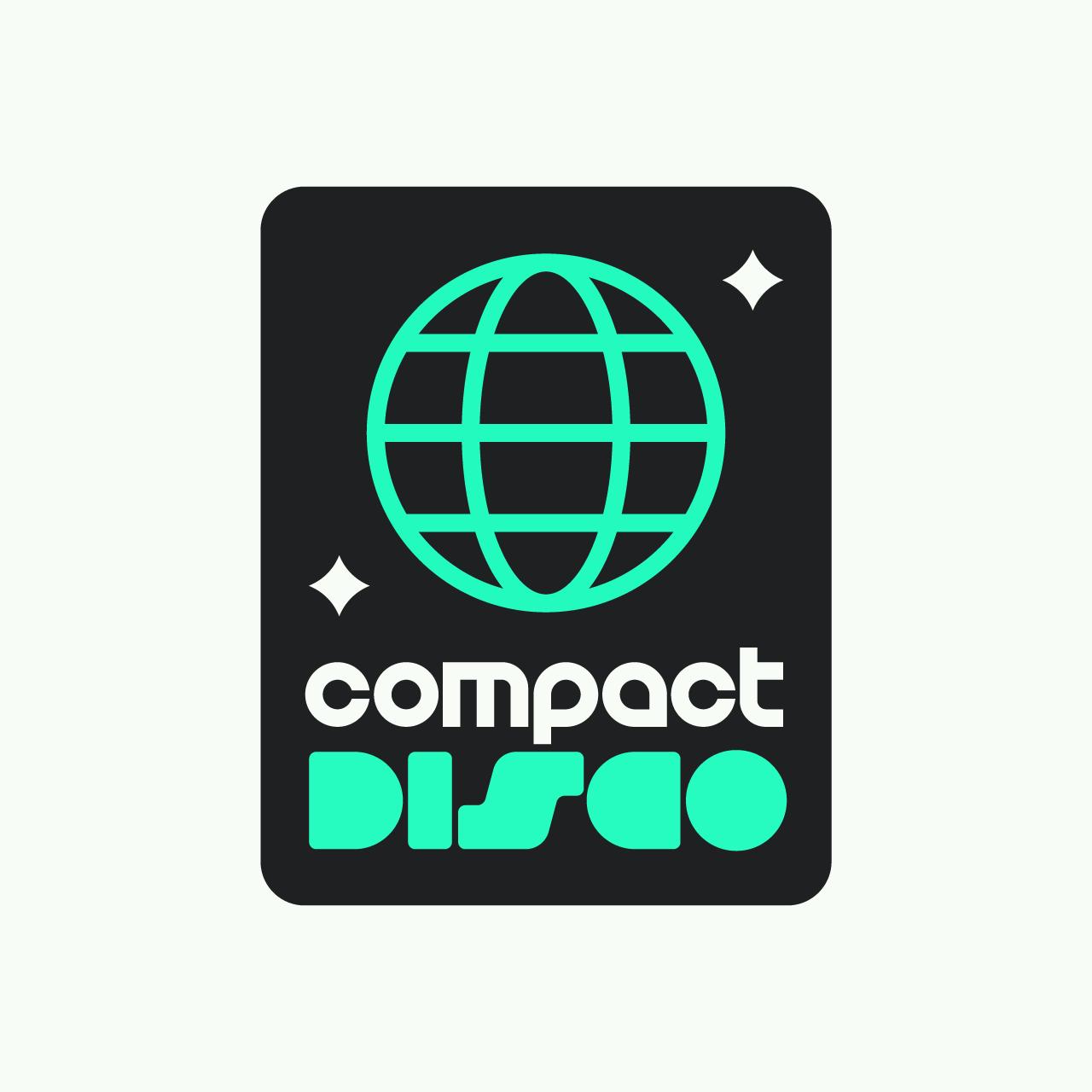 compact-disco