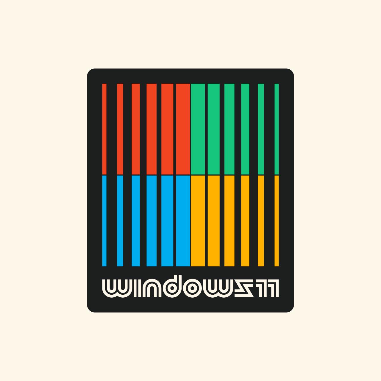 windows-11