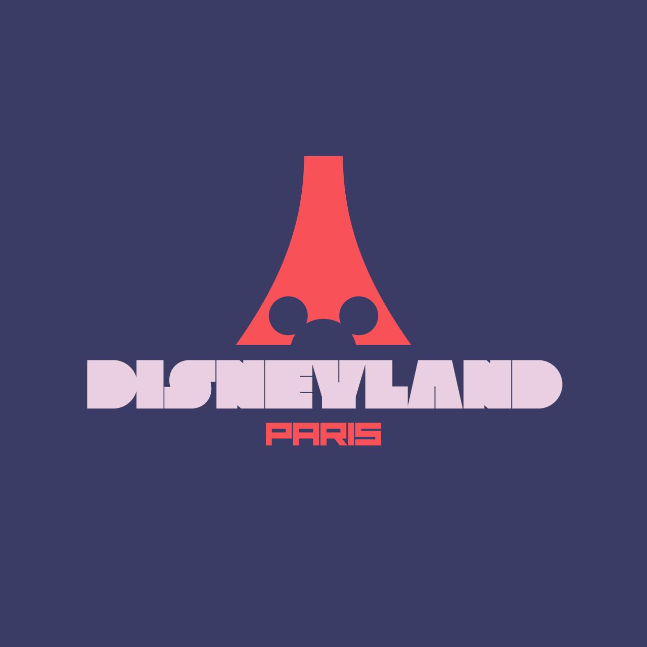 disneyland-paris-30